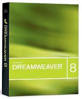 Dreamweaver 8 download com keygen