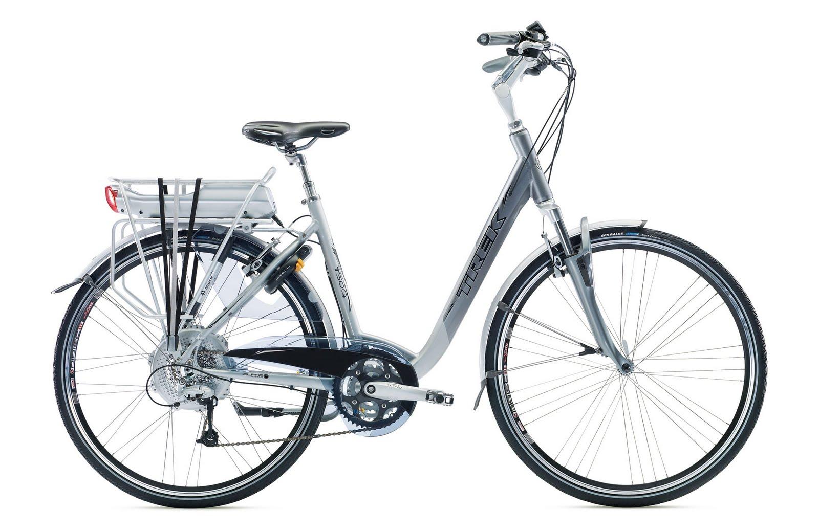 cycles saint honor nouveaut chez cycle saint honor la gamme trek v lo electrique a l 39 essai. Black Bedroom Furniture Sets. Home Design Ideas