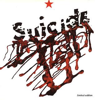 http://1.bp.blogspot.com/_tFTMaqlQ5VI/Si-xbbji7-I/AAAAAAAACK8/Q7jnobV5yYQ/s320/Suicide1977.jpg