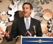 Pawlenty Vice President Obama Energy