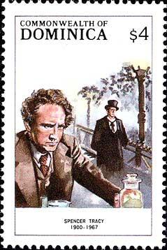 tracy+stamp.jpg