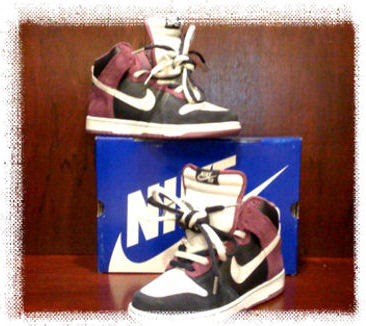 online store c2af4 4f51c free shipping nike dunk low heaven gate 8929c 3bdb2