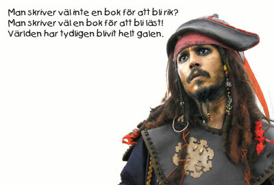 Mannen bakom the pirate bay 3