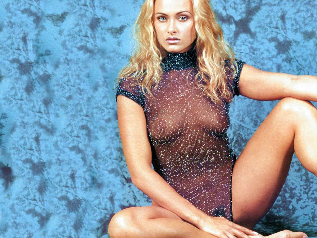 Jennifer O Dell Nude Pictures 6