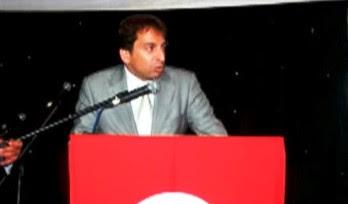 toespraak jacques chirac