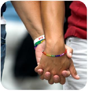 https://i0.wp.com/1.bp.blogspot.com/_tGZEZhbgl_M/SPp9nvZGiQI/AAAAAAAAAB4/QM90qvQBUQk/s320/IPI_Girls_Holding_Hands.png