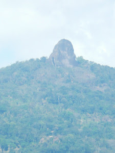 Piedra de Huixtla