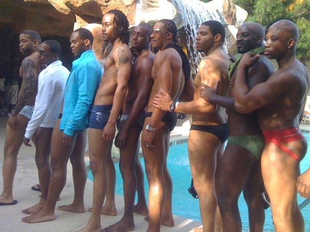 Adult Pool Porn - Hot gay pool porn - Black gay real sex fa language sexology jpg 604x453
