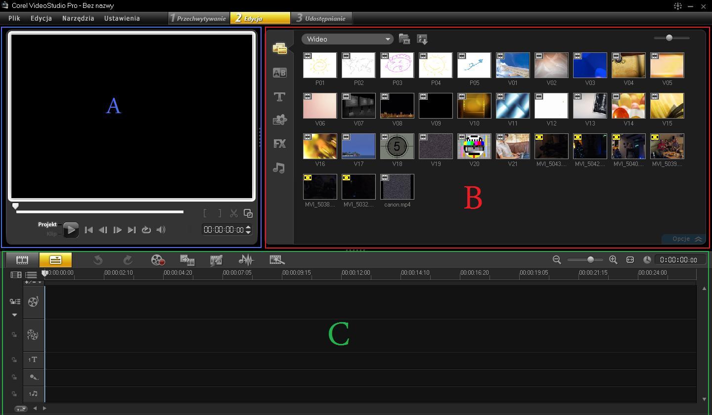 COREL VIDEOSTUDIO PRO X3 СКАЧАТЬ БЕСПЛАТНО