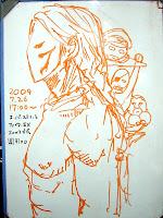 3725d1fe9 Ko-Hatsu Videos and Whiteboard Drawings