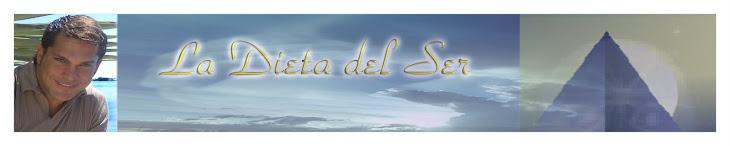 Películas Inspiradoras en Español -  Blog Dieta del Ser