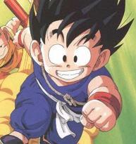 Trajes de Goku Dragon_Ball_goku+kid