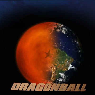 nuevos fanarts de dragon ball la pelicula DRAGON_BALL+kolita