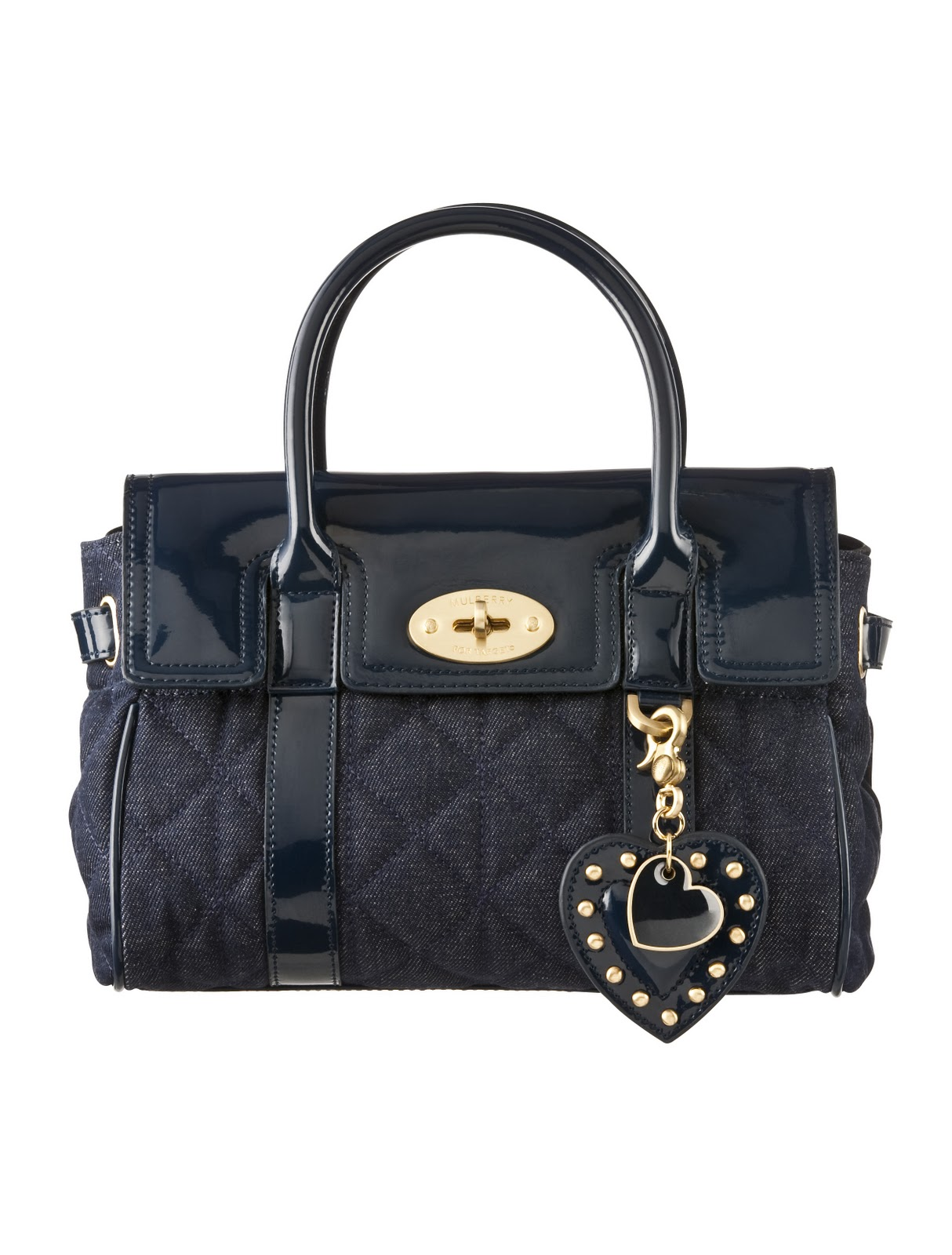 Женские сумки Mulberry Малберри - купить копию сумки