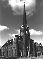 kirche south brooklyn