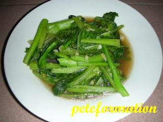 Real Food Vegetable Nutra Nutribullet Recipes