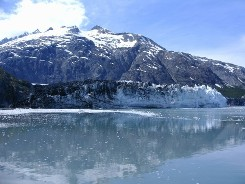 Alaska - 2005