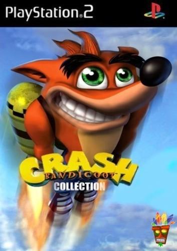 PS2 Cheats: Crash Bandicoot: The Wrath of Cortex Cheats