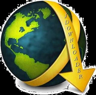 WWW.BAIXAMASTER.NET