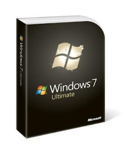 Baixar Windows Seven Ultimate Lite PT BR Download