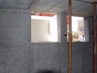 Squarciomomo: House construction (5)