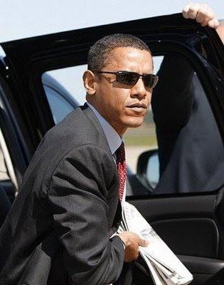 Barack+Obama+Sexy.JPG