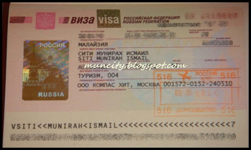 Russian Travel We Offer Russian 116
