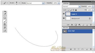 gambar:tutorial_photoshop_brush_path_03.jpg