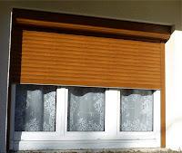 planete menuiserie volet roulant ligible au cr dit d 39 imp t. Black Bedroom Furniture Sets. Home Design Ideas