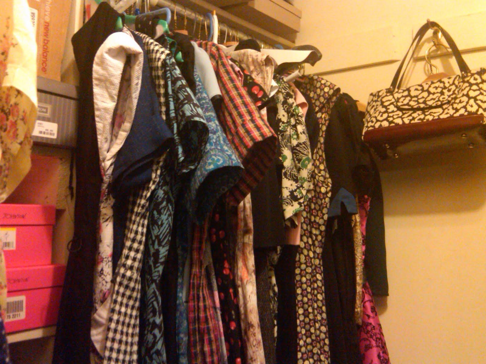 My Vintage Closet 12