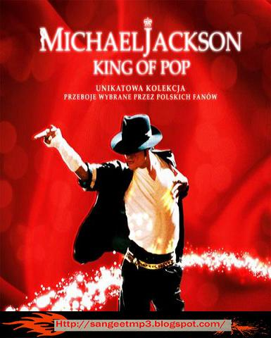 King of pop michael jackson songs download