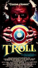 [troll_poster.jpg]