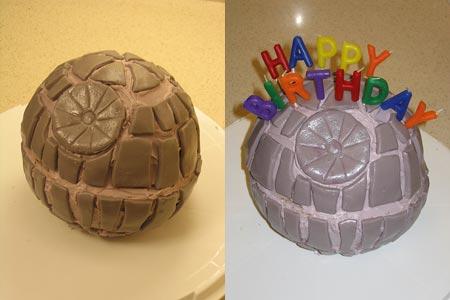 [deathstar-cake.jpg]