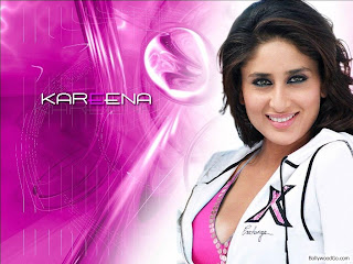 Top 100 hot Kareena Kapoor Wallpapers