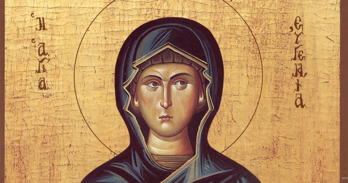 Image result for sfanta evghenia
