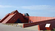 Museo Tumbas Reales