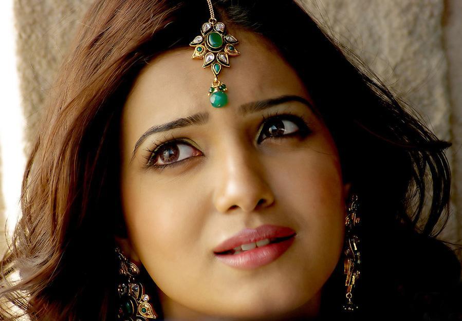 Telugu movie victory online
