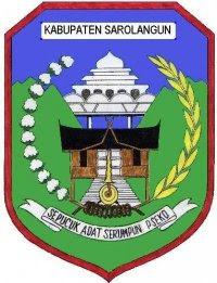 Adisfiatblog Lambang Arti Dan Sejarah Kabupaten Sarolangun
