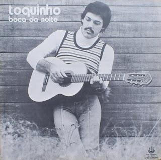 Resultado de imagem para Toquinho - Boca da Noite (1974)