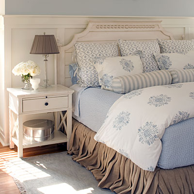 southern living bedrooms pixtal peep inspiring bedrooms 13370