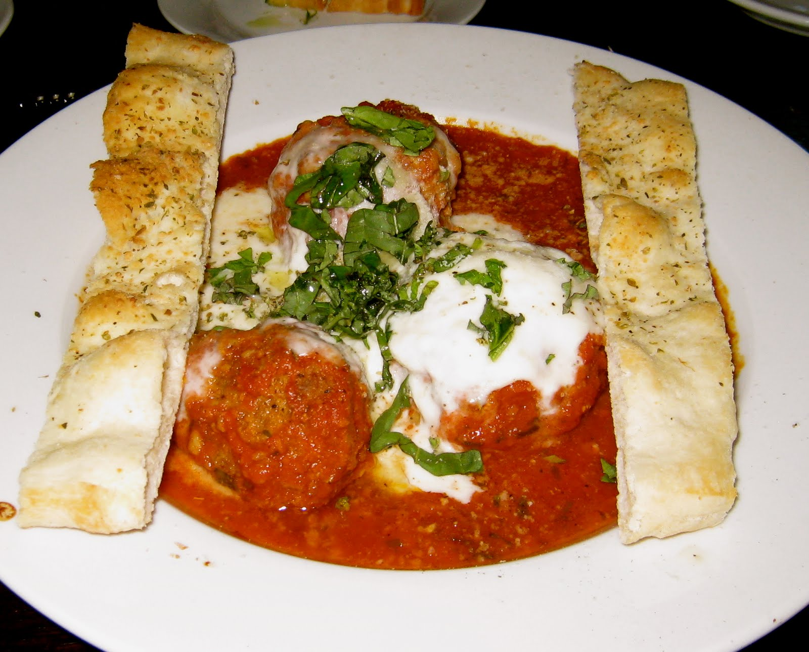 Cucina Alessa Huntington Beach Happy Hour 3 Tubby Tummys Cucina Alessa Newport Beach Lunch
