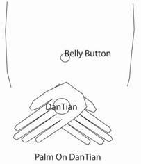 The ultimate Vitality and Vigor: Simple Qigong Exercises