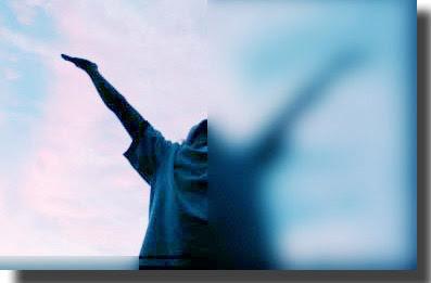 Image result for ΤΗΝ ΑΓΑΠΗ ΠΟΥ ΔΕΝ ΠΗΡΕΣ ΑΠΟ ΤΗ ΜΗΤΕΡΑ ΣΟΥ, ΘΑ ΤΗΝ ΑΝΑΖΗΤΑΣ ΠΑΝΤΑ ΚΑΙ ΠΑΝΤΟΥ!