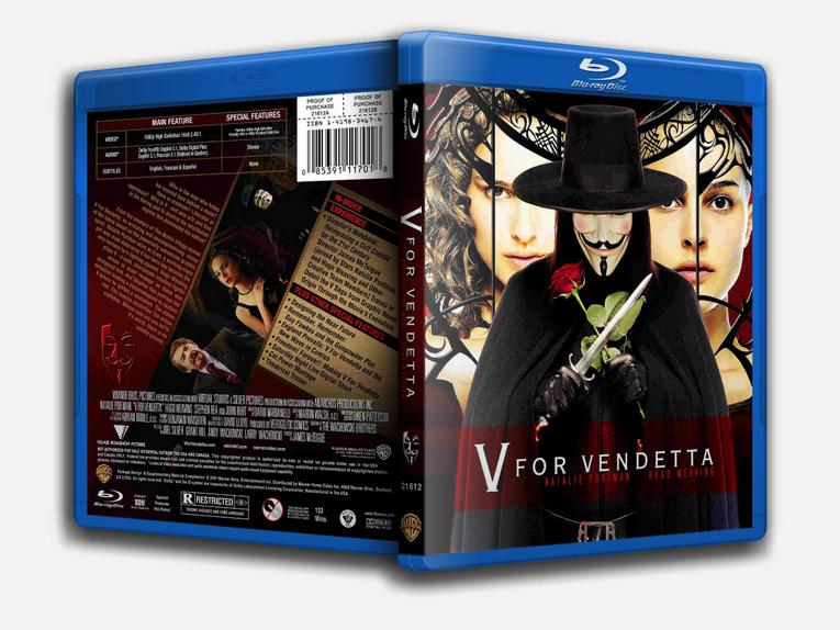 Télécharger le film v pour vendetta indonesian subtitle