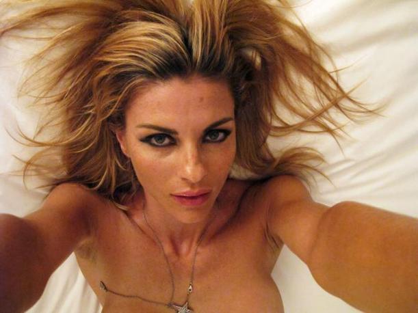 video porno di belen porno categorie