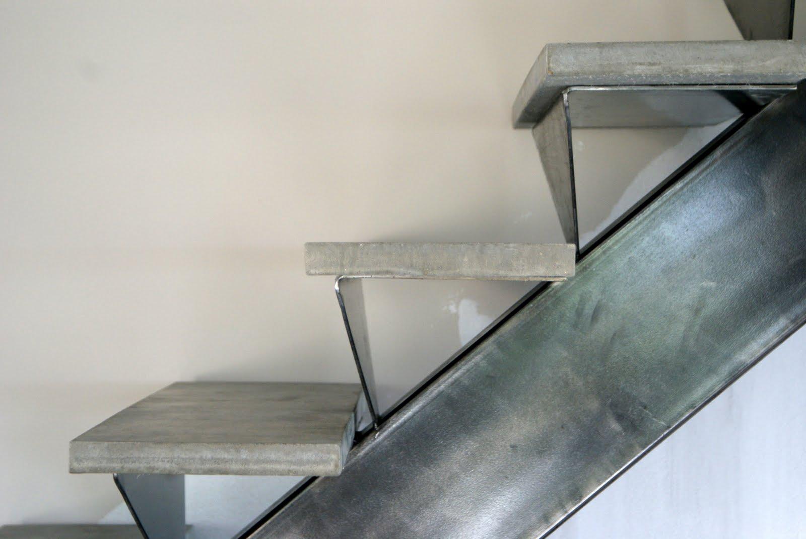 escalier pas cher. Black Bedroom Furniture Sets. Home Design Ideas