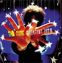 The Cure - Greatest Hits 200px-Thecuregreatesthits