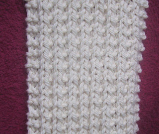 Chunky Knitting Yarn - Readicut Crafts Online