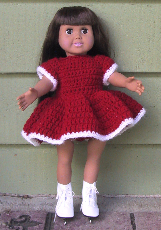 First Black American Girl Doll