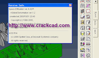 Caesar ii v5 1 crack